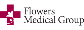 Flowers Medical Group (NEW)